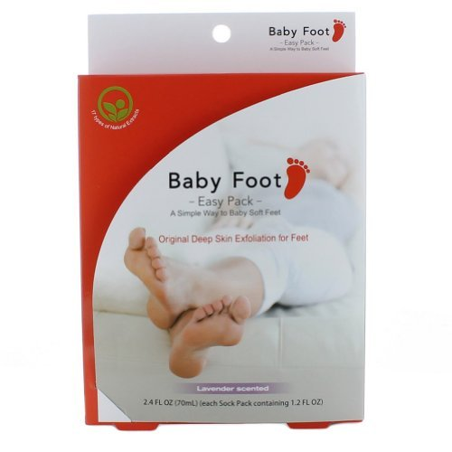 Baby-Foot-Easy-Pack-Original-Deep-Skin-Exfoliation-for-Feet