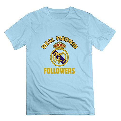 rose-memery-herren-2016uefa-real-madrid-logo-t-shirts-gr-xxl-himmelblau