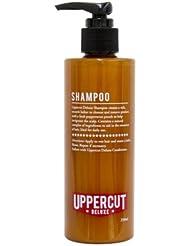 Uppercut Deluxe Shampooing 250ml