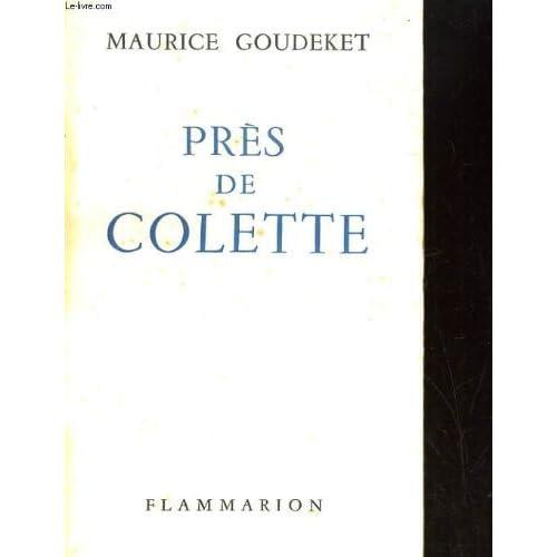 Pres De Colette