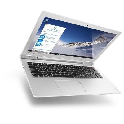 Preisvergleich Produktbild Lenovo IdeaPad 700-15ISK 39, 6cm (15, 6) 16GB 128GB SSD