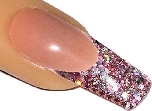 glitter-gel-uv-5-ml-256-rose-argent-deck-en-gel-avec-un-melange-de-paillettes-en-argente-et-rose-pas