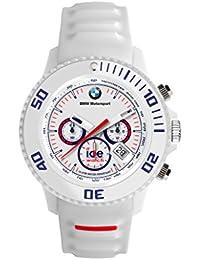 ICE WATCH BMW CRONO BLANCO