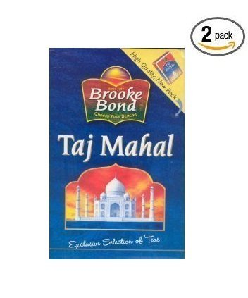 brooke-bond-taj-mahal-orange-pekoe-black-tea-158-oz-450-g-pack-of-2-by-brooke-bond-taj-mahal-orange-