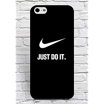 coque iphone 6 s nike