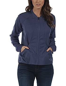 Bench Dinky - Chaqueta Mujer