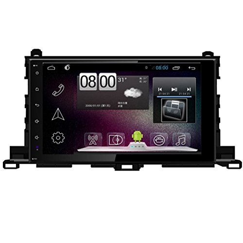 generic-7inch-android-444-auto-audio-for-hyundai-verna-2010-2011-2012-accent-solaris-i20-car-pc-dvd-