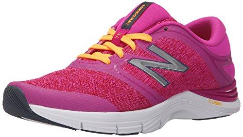 new-balance-wx711ha2-zapatillas-mujer-fucsia-36-1-2