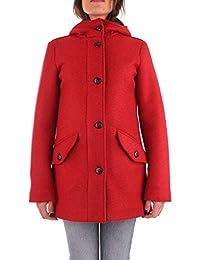 cd752b5fe86c1d Amazon.it: E. Rossi - 44 / Cappotti / Giacche e cappotti: Abbigliamento