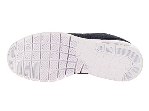 Nike felpa NSW Heritage per uomo grigio Ossidiana/Orodiana-minerale Oro