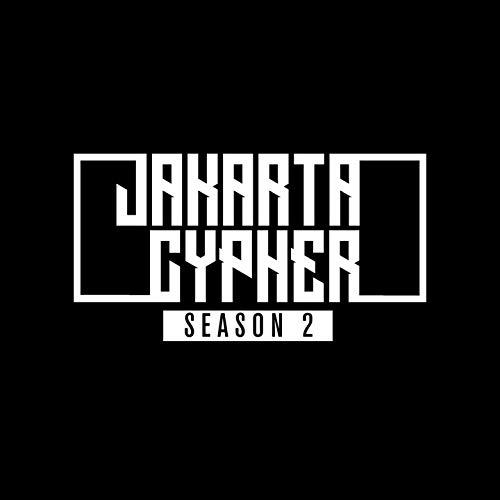 Jakarta-serie (JAKARTA CYPHER (Season 2) [Explicit])