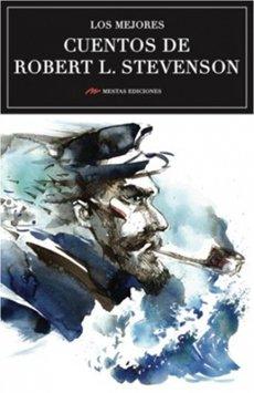 Los Mejores Cuentos De Robert L.Stevenson