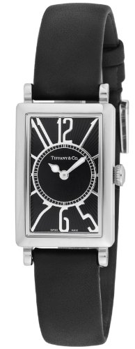 Tiffany & Co. Watch Gallery Z3000.10.10a10a68a