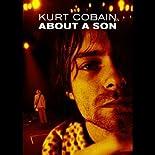Kurt Cobain: About a Son hier kaufen