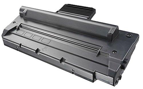 Prestige Cartridge ML-1710D3 Toner kompatibel für Samsung ML-1500 ML-1510 ML-1515 ML-1520 ML-1710 ML-1720 ML-1740 ML-1745 ML-1750 ML-1755 SCX-4016 SCX-4100 SCX-4116 SCX-4216 SF-560 SF-750 SF-755 - 1750 Laser