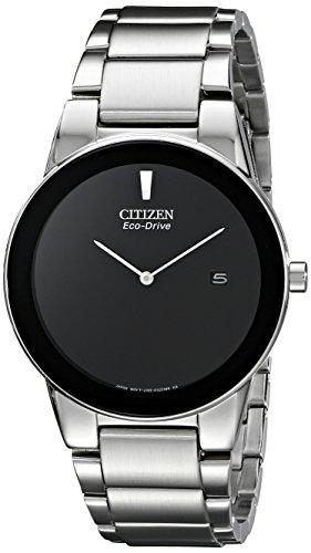 Citizen axiom ecodrive au1060-51e