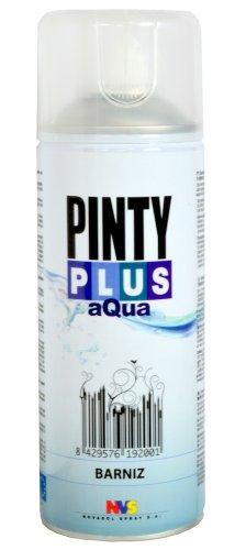 pintura-spray-base-agua-520cc-barniz-incoloro