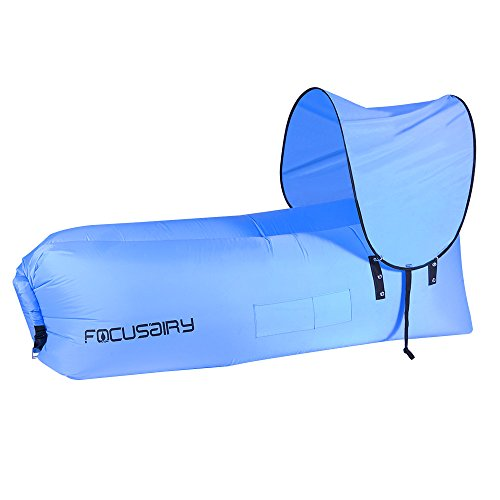 focusairy-inflatable-air-bag-lounger-portable-folding-sleeping-bed-sofa-couch-chair-made-of-210t-wat