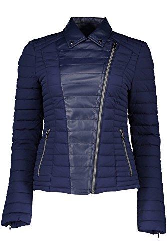 guess-jeans-jacket-women-blue
