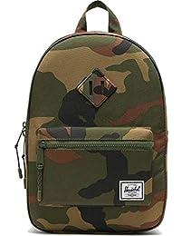 480b7f5d2275 Herschel Supply Co. Kids  Heritage Children s Backpack