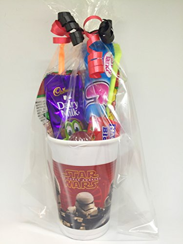 star-wars-party-sweet-cup-gift-star-wars-pre-filled-party-bags