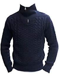 best service d781a 92426 Amazon.it: Murphy & Nye: Abbigliamento
