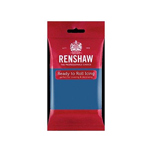 renshaw-atlantic-blue-ready-to-roll-fondant-icing-sugarpaste-250g