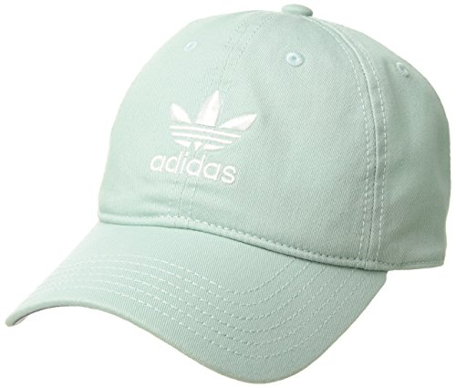 adidas Women's Originals Relaxed Fit Cap