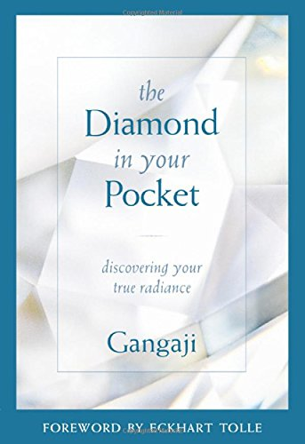 Diamond in Your Pocket: Discovering Your True Radiance