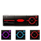 auna MD-640  Autoradio  Car-Radio  Car-HiFi-Set  Bluetooth-Schnittstelle