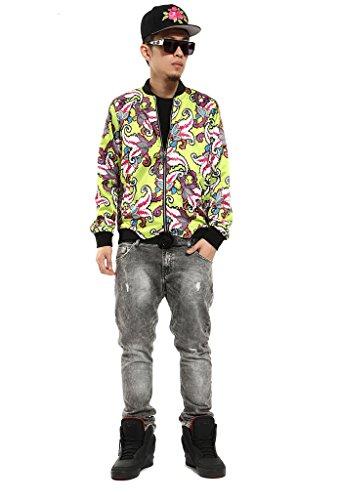 big-sale-black-friday-bis-zu-70-rabatt-pizoff-unisex-luxus-hip-hop-jacke-y0386-3-s