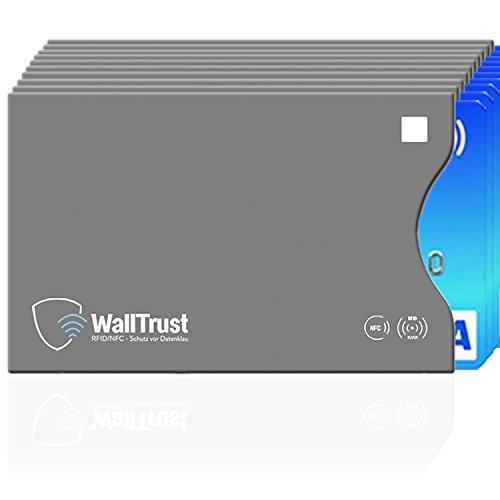 rfid-nfc-blocking-schutzhulle-tuv-gepruft-10-stuck-set-fur-kreditkarten-l-personalausweis-l-bankkart