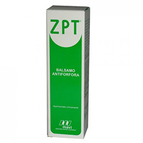 ZPT BALS ANTIFORF 75ML