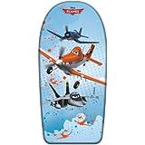 Planes - Tabla de surf, 94 cm (Mondo 11125)