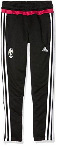 adidas-pantalon-de-survetement-pour-garcon-juventus-turin-16-ans-noir-black-white-bripnk