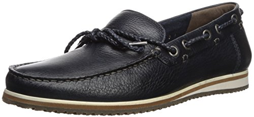Hush Puppies Men's Bolognese Rope Lace Loafer -
