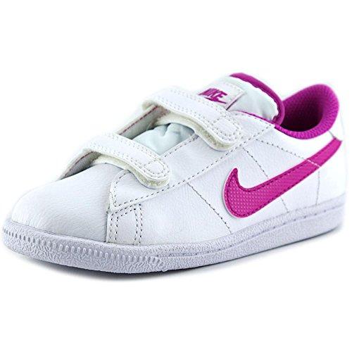 Nike 'Tennis Classic' sneakers bianco