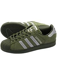 newest 7e0b2 e6a25 adidas - Superstar Foundation, Superstar Foundation Bambino