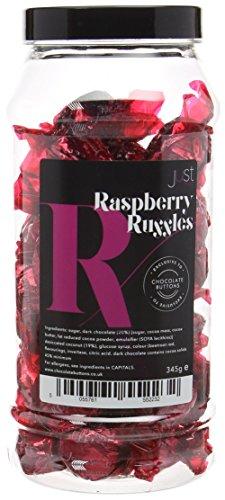 a-z-sweetshop-raspberry-ruffles-gift-jar
