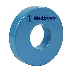Medtronic Testmagnet zur Kontrolle von Herzschrittmachern