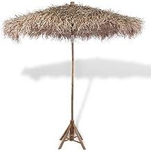 Suchergebnis auf Amazon.de für: bambus sonnenschirm