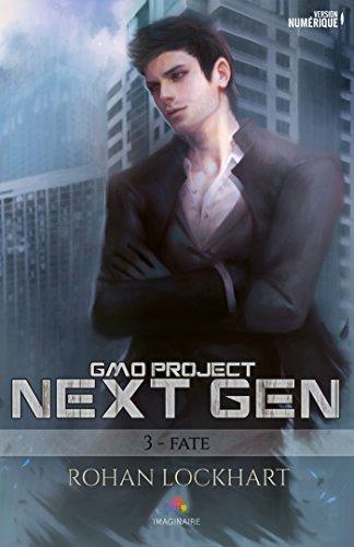 Fate: Next Gen 3