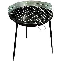 DSHBB Grill Grill Regale, Grill, Grill, Grill Regale, Outdoor-Strand Garten Picknick Camping