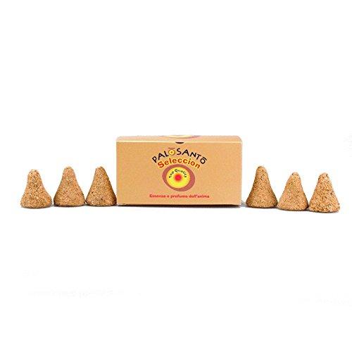 palo-santo-seleccion-6-cones-dencens