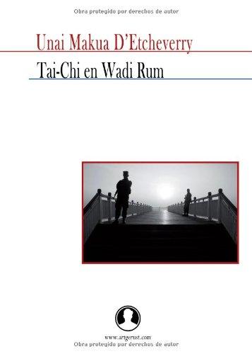 Tai Chi En Wadi Rum Pdf Download Sveinnhaimov