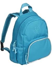 Preisvergleich für Lässig 4Kids Kindergartenrucksack Mini Backpack Uni