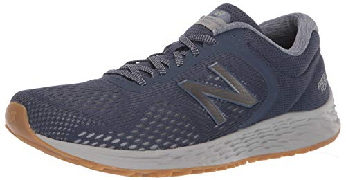 New Balance Mens MARISV2 Shoes