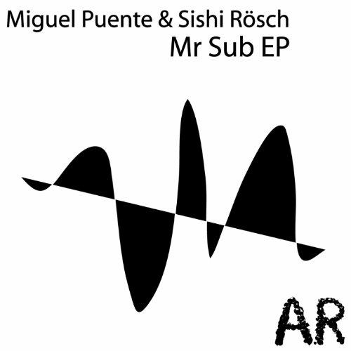 mr-sub-ep