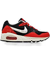 Donna Sneaker Nike Footworlduk Da it Scarpe E Amazon Bqv6wx