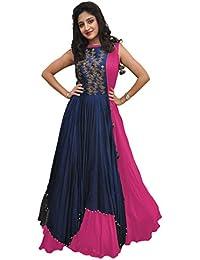 Women S Ethnic Gowns Priced Under 500 Buy Women S Ethnic Gowns